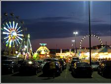 Libertyland photo