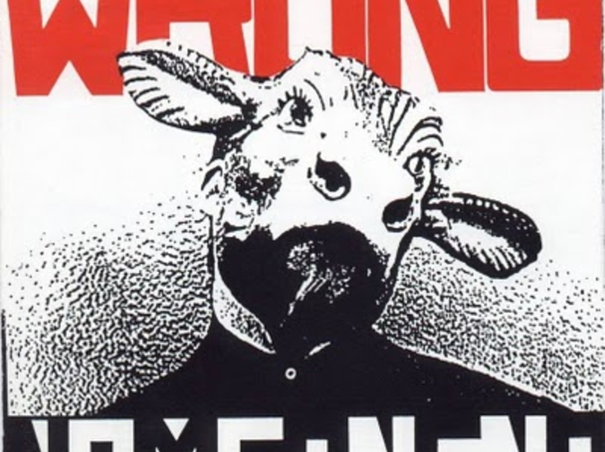 An Interview with NoMeansNo photo