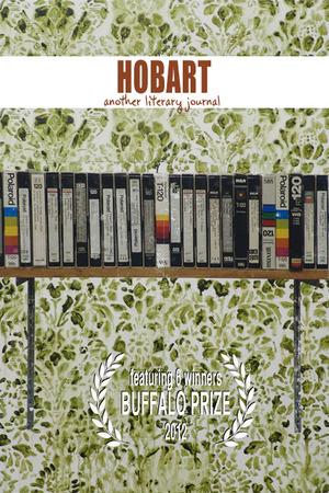 HOBART 14 cover