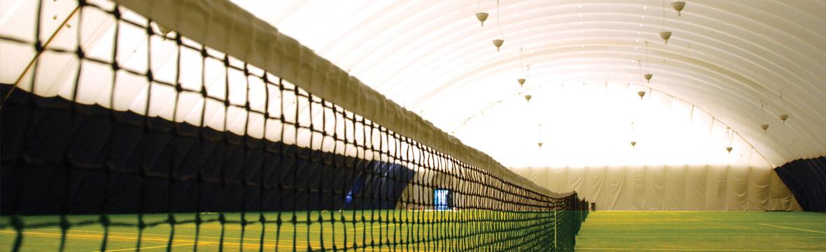Banner   tennis programme