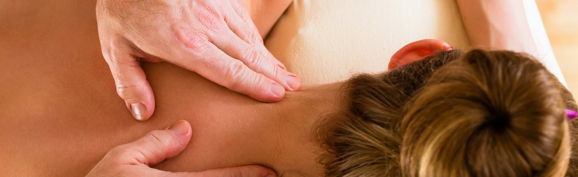 Beauty   massage   body treatments