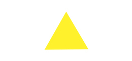 Triangle - white bg (2)_medium_large