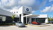 Lauderdale BMW of Pembroke Pines Service Reviews