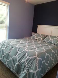 13 guest bedroom
