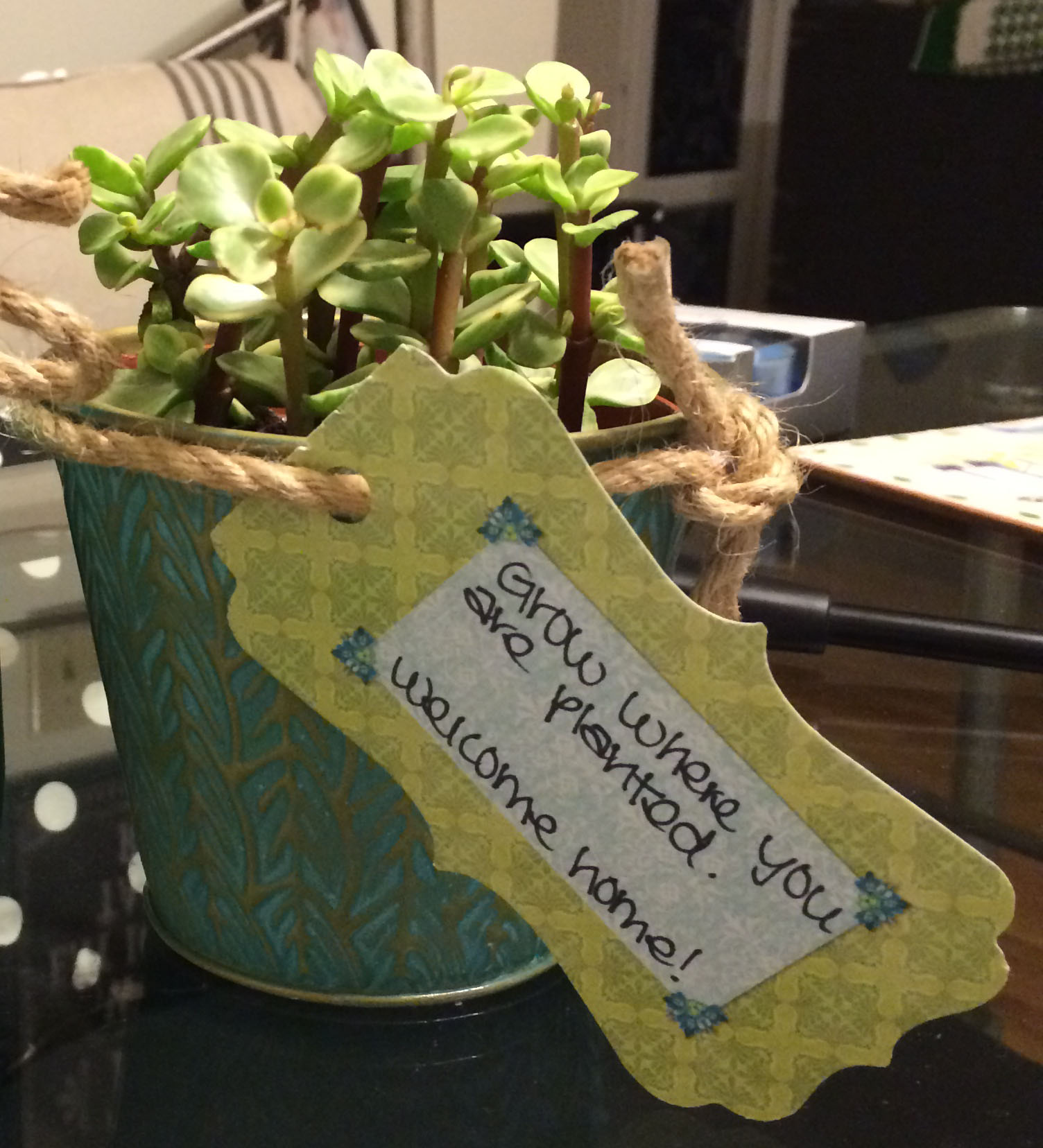DIY-gift-ideas-4