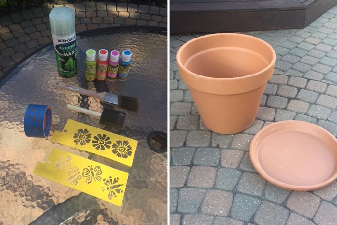 diy-terracotta-pot-table-materials