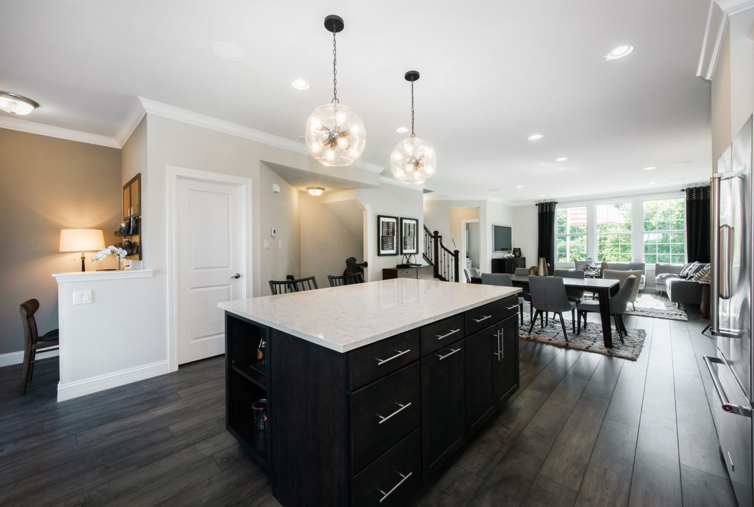 8034 Townes Way, Richmond Heights, MO 63117 - Lombardo Homes