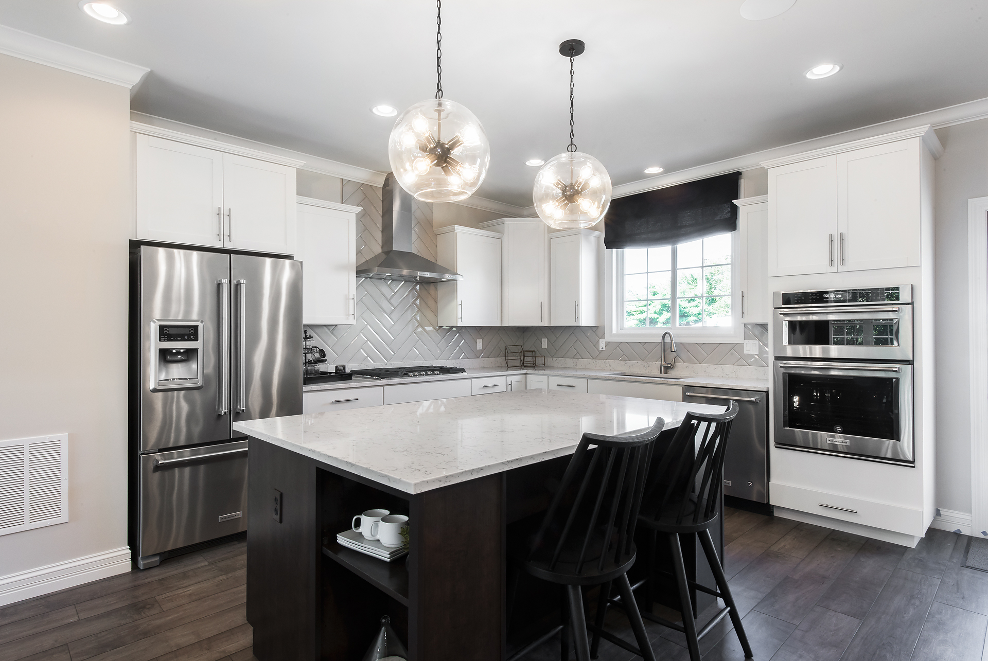New Homes in Richmond Heights | St. Louis Area New Homes