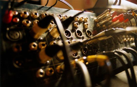mixer_cables