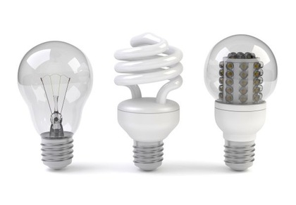 3 things to consider before switching to LED Picture