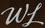 W & L Curtain Enterprise Logo