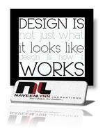 NL Innovations Logo