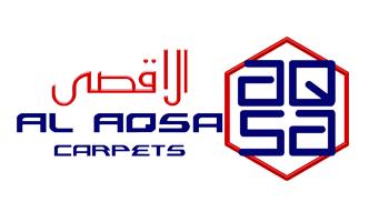 Al Aqsa Carpets Logo
