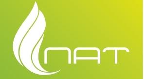 Imtiajul Alam Logo
