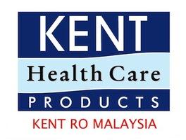 Aqua Kent RO Malaysia Logo