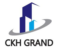 CKH GRAND ENTERPRISE Logo