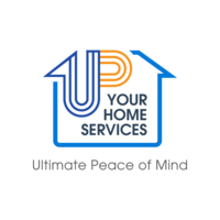 Up Your Home Services Sdn Bhd Logo