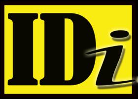 In Profits Trading - Idi Logo