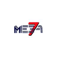 Mega Seven Sdn. Bhd. Logo