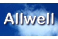 Allwell Pest & Cleaning Service Logo