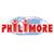 Agensi Perkerjaan Philimore Sdn. Bhd.'s Logo