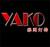 Yako Lighting Centre Sdn Bhd's Logo