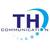 TH COMMUNICATIONS SDN.BHD.'s Logo