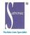 Satronec Sdn. Bhd.'s Logo