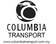 Columbia Transport's Logo