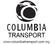 Columbia Transport's Logo