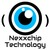 Nexxchip Technology's Logo