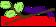 PARADISE CURTAIN SDN BHD's Logo