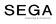 Segareka 's Logo
