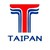 TAIPAN LOGISTICS & EXPRESS MOVERS's Logo