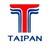 TAIPAN LOGISTICS & EXPRESS MOVERS's Logo