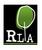 Rizni Landscape Arts's Logo