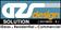 AZR DESIGN SOLUTION's Logo