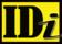 In Profits Trading - Idi's Logo