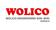 Wolico Engineering Sdn. Bhd.'s Logo
