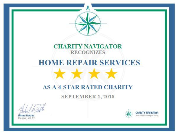 Charity-Navigator-Certificate-medium-large.JPG#asset:245