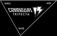 Continuum - Trifecta