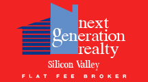 Next Generation Realty Silicon Valley