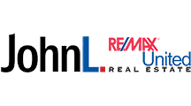 RE/MAX United Real Estate