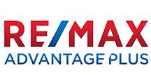 Re/Max Advantage Plus