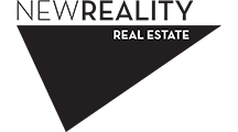 New Reality Real Estate, Inc.