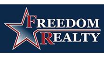 Freedom Realty LLC