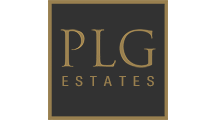 Plg Estates