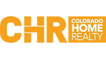 Colorado Home Realty