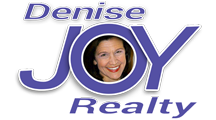 DENISE JOY REALTY