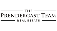 Washington Fine Properties, LLC